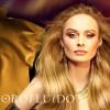 OROFLUIDO - Натуральная профессиональная косметика для волос
