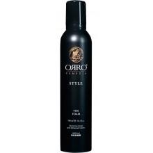 ORRO STYLE Hair Foam - Пена для волос 300мл