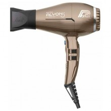 Parlux ALYON 2250W BRONZE - Профессиональные фен для волос Алуон БРОНЗОВЫЙ 2250 Вт