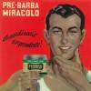 PRORASO - Натуральная Профессиональная Косметика для Бритья