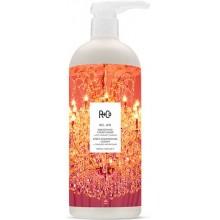 R+Co BEL AIR Smoothing Conditioner - БЭЛЬ ЭЙР Кондиционер для разглаживания волос с антиоксидантным комплексом 1000мл