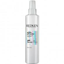 Redken Acidic pH Seeler - Спрей для восстановления всех типов поврежденных волос 250мл