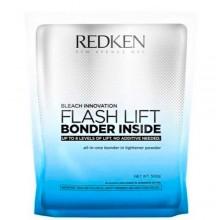 Redken Blond Idol Flash Lift Bonder Inside - Пудра для осветления волос 500гр