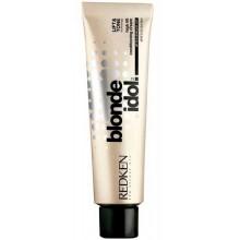 REDKEN Blonde Idol High Lift Conditioning Cream AP - Крем-краска осветляющая ПЕПЕЛЬНЫЙ ПЕРЛАМУТР 60мл