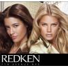REDKEN - Натуральная профессиональная косметика для волос