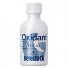 RefectoCil - Растворитель для краски Жидкий (3%) 100 мл