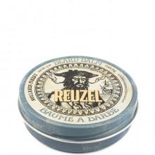 REUZEL Beard Balm - Бальзам для бороды 35гр