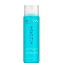 Revlon Professional Equave Micellar Shampoo - Мицелярный шампунь для всех типов волос Увлажняющий 250мл