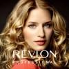 REVLON Professional - Натуральная профессиональная косметика для волос