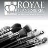 Royal & Langnickel - Кисти и наборы для макияжа класса ЛЮКС