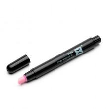 S & N - Биокерамический карандаш 1 шт