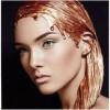 SYNCLAIR - Натуральная профессиональная косметика для волос класса люкс