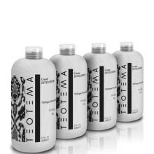TEOTEMA COLOR Cream Developer 12% (40 vol) - Крем проявитель 1000мл