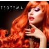 TEOTEMA - Натуральная профессиональная косметика для волос