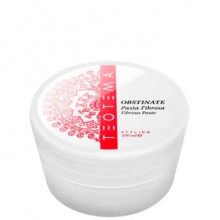 TEOTEMA STYLING Obstinate Fibrous Paste - Крем-паста 100мл