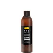 TEOTEMA TEO ARGAN Oil - Аргановое масло-эликсир для волос 100мл