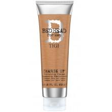 TIGI Bed Head For Men CHARGE UP™ Thickening Shampoo - Шампунь для нормальных и тонких волос 250мл
