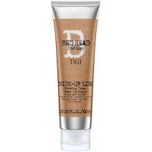 TIGI Bed Head For Men THICK-UP LINE™ Grooming Cream - Крем для укладки волос 100мл