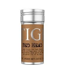TIGI BED HEAD™ Wax Stick - Текстурирующий карандаш для волос 75гр