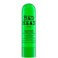 TIGI Bed Head ELASTICATE™ Strengthening Conditioner - Укрепляющий кондиционер 200мл