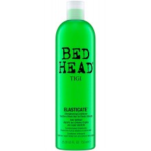 TIGI Bed Head ELASTICATE™ Strengthening Conditioner - Укрепляющий кондиционер 750мл