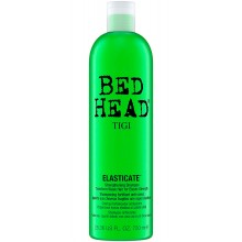 TIGI Bed Head ELASTICATE™ Strengthening Shampoo - Укрепляющий шампунь 750мл