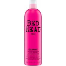 TIGI Bed Head RECHARGE™ High Octane Shine Conditioner - Кондиционер-блеск для волос 750мл