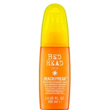 TIGI Bed Head BEACH FREAK™ Moisturizing Detangler Spray - Увлажняющий спрей для лёгкого расчёсывания волос 100мл