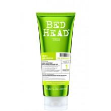 TIGI Bed Head urban anti+dotes™ RE-ENERGIZE Conditioner 1 - Кондиционер для нормальных волос уровень 1, 250мл