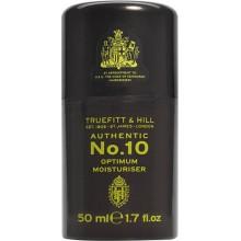 TRUEFITT & HILL AUTHENTIC No.10 Optimum Moisturizer - Аутентик №10 Оптимально увлажняющая эмульсия 50мл