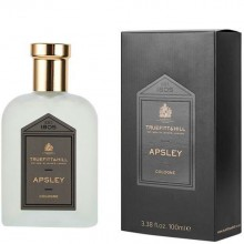 TRUEFITT & HILL COLOGNES Apsley - Одеколон APSLEY 100мл