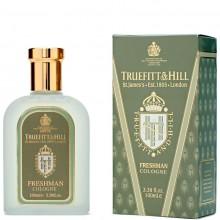 TRUEFITT & HILL COLOGNES Freshman - Одеколон FRESHMAN 100мл
