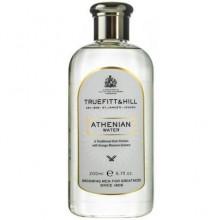 TRUEFITT & HILL HAIR PREPARATION Athenian Water - Ухаживающий лосьон для кожи головы 200мл