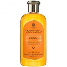 TRUEFITT & HILL HAIR PREPARATION Limnol - Ухаживающий лосьон для укладки волос средней фиксации 200мл