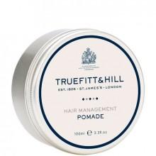 TRUEFITT & HILL HAIR PREPARATION Pomade - Помада для укладки волос 100гр