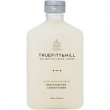 TRUEFITT & HILL REPLENISHING Conditioner - Кондиционер восстанавливающий для роста волос 365мл