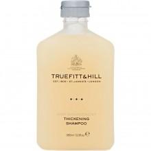 TRUEFITT & HILL SHAMPOO Thickening Shampoo - Шампунь для увеличения объема волос 365мл