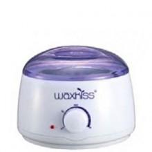 WAXKISS Wax Warmer - Воскоплав для воска в банках 500мл