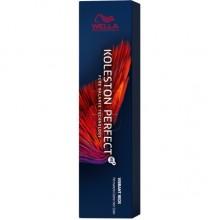WELLA Professionals KOLESTON PERFECT ME+ 5/4 Vibrant Reds - Стойкая крем-краска 5/4 Каштан 60мл