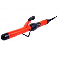 WULLER BÜFFEL LED WP.232-25 - Профессиональная конусная плойка для завивки волос с LED-дисплеем 25мм