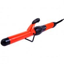 WULLER BÜFFEL LED WP.232-32 - Профессиональная конусная плойка для завивки волос с LED-дисплеем 32мм