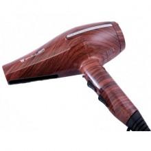 WULLER MAVEN WF.531 - Профессиональный фен для волос 1шт
