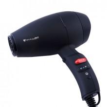 WULLER PANZER WF.311 - Профессиональный фен для волос с диффузором 1шт