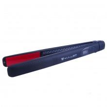 WULLER BÜFFEL WV.211 - Профессиональные аккумуляторные щипцы для волос 1шт